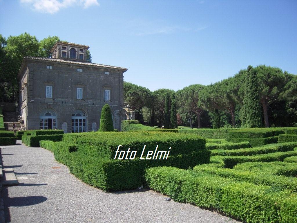 Home page for Architetto giardini roma
